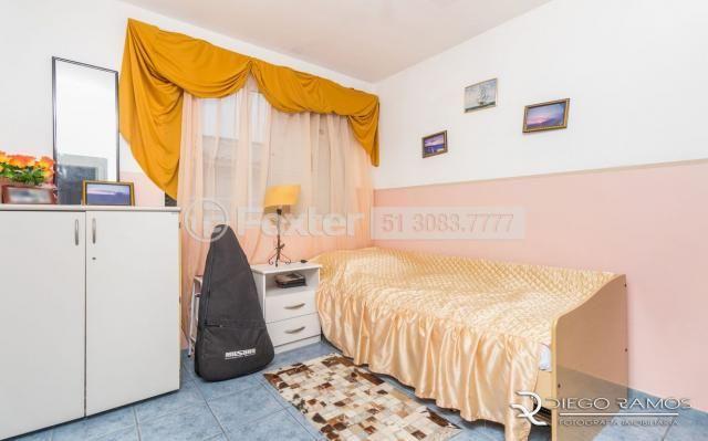Casa à venda com 3 dormitórios em Humaitá, Porto alegre cod:192389 - Foto 6