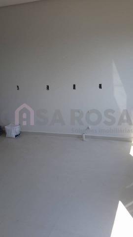 Casa à venda com 3 dormitórios em Nossa senhora da saúde, Caxias do sul cod:600 - Foto 6
