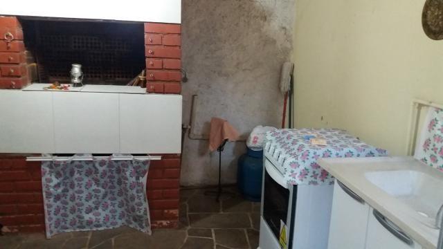Escritório à venda em Cidade baixa, Porto alegre cod:9909419 - Foto 17