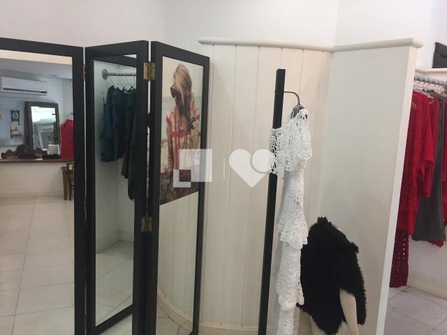 Loja comercial à venda em Chácara das pedras, Porto alegre cod:58460423 - Foto 8