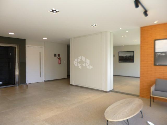Apartamento à venda com 2 dormitórios em Centro, Garibaldi cod:9908513 - Foto 3