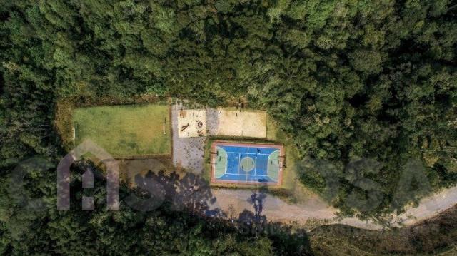 Terreno à venda em Bela vista, Caxias do sul cod:2139 - Foto 5