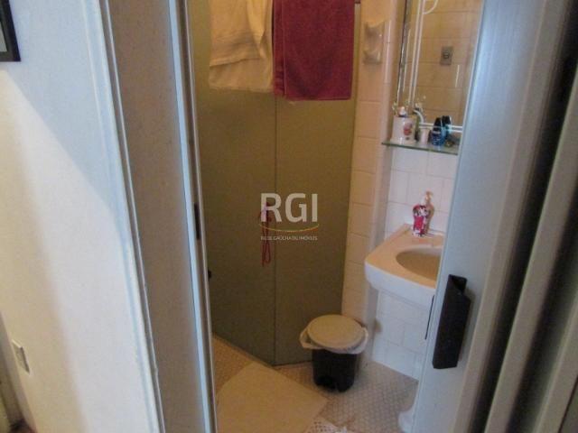 Casa à venda com 3 dormitórios em Ponta grossa, Porto alegre cod:LI50877667 - Foto 17