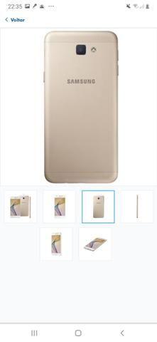 Samsung jy5 PRIME - Foto 3