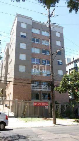 Apartamento à venda com 2 dormitórios em Petrópolis, Porto alegre cod:LI50877903 - Foto 11