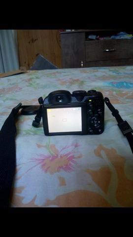 Câmera - Foto 4
