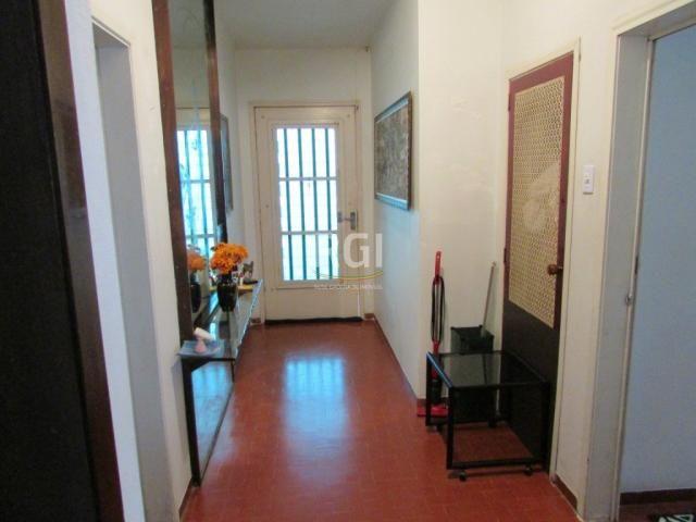 Casa à venda com 3 dormitórios em Ponta grossa, Porto alegre cod:LI50877667 - Foto 14