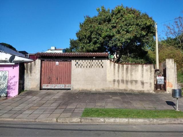 Terreno à venda em Vila ipiranga, Porto alegre cod:RG5908