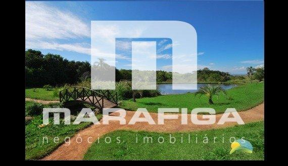 Terreno à venda em Morro santana, Porto alegre cod:5053 - Foto 7