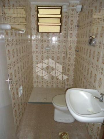 Apartamento à venda com 1 dormitórios em Jardim lindóia, Porto alegre cod:9908340 - Foto 6