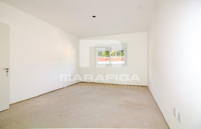 Casa de condomínio à venda com 3 dormitórios em Tristeza, Porto alegre cod:6016 - Foto 17