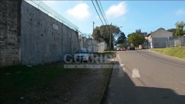 Terreno à venda em Alto petrópolis, Porto alegre cod:63684 - Foto 6