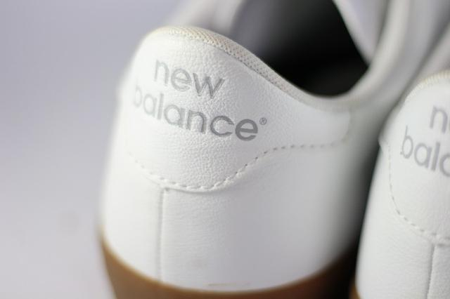 New Balance Audazo V4 Command In Branco (38-40) - Foto 6
