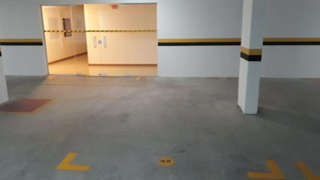 Escritório para alugar em Campinas, São josé cod:1167 - Foto 5