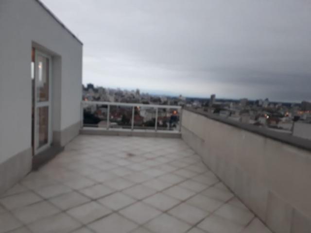 Apartamento à venda com 2 dormitórios em Higienópolis, Porto alegre cod:VP86711 - Foto 15