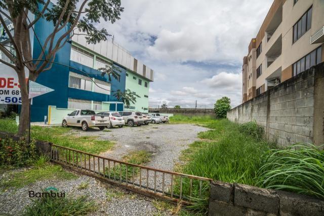 Prédio inteiro à venda em Condomínio cidade empresarial, Aparecida de goiânia cod:60208258 - Foto 3