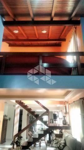 Casa à venda com 4 dormitórios em Cavalhada, Porto alegre cod:9892708 - Foto 10