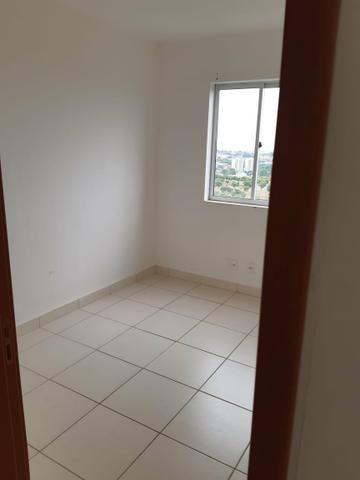 Apartamento dois quartos parque amazonia - Foto 15
