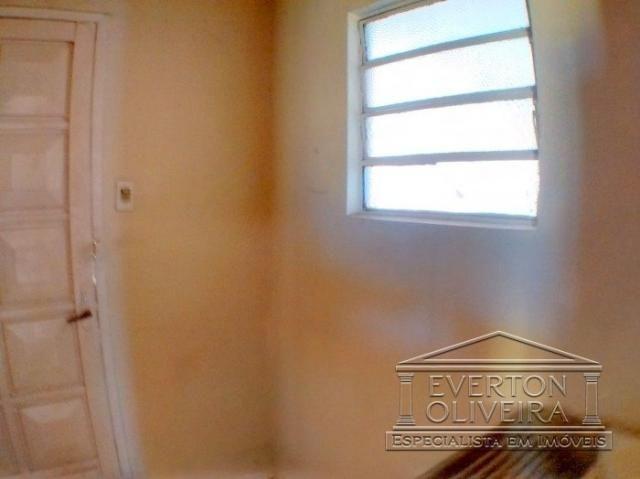 Casa para venda e locação no jardim jacinto - jacareí ref: 10300 - Foto 5
