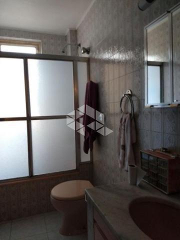 Apartamento à venda com 4 dormitórios em Independência, Porto alegre cod:AP16469 - Foto 17