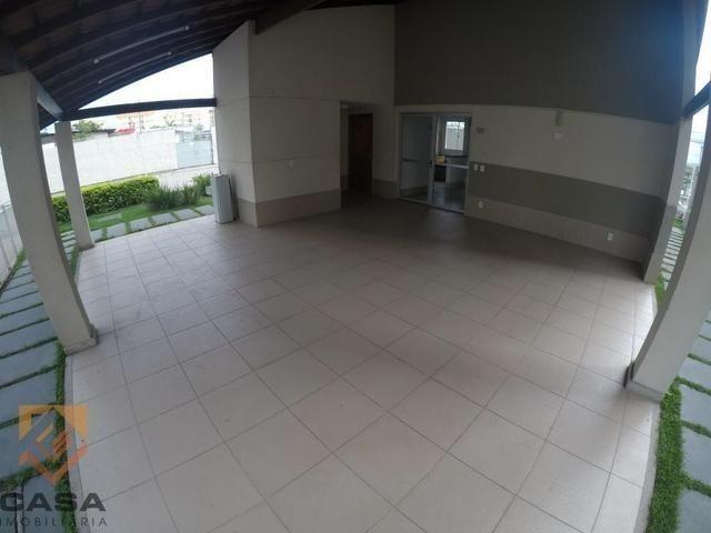 FB - Apartamento no condomínio Via Laranjeiras, 2 quartos em Morada de Laranjeiras - Foto 5