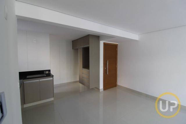 Apartamento à venda com 2 dormitórios em Prado, Belo horizonte cod:UP6857 - Foto 14