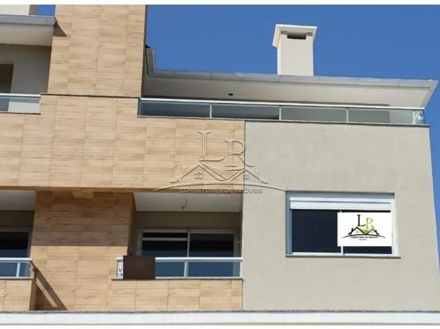 Apartamento à venda com 3 dormitórios em Ingleses, Florianópolis cod:1751 - Foto 16