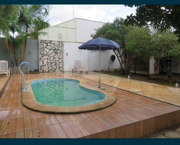 Condomínio Fenix Rua principal - Foto 11