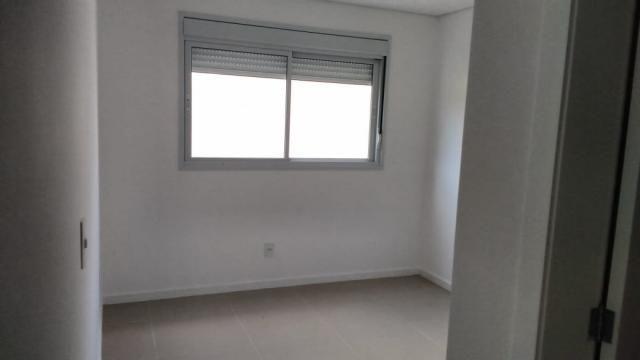 Apartamento à venda com 2 dormitórios em Açores, Florianópolis cod:2104 - Foto 11