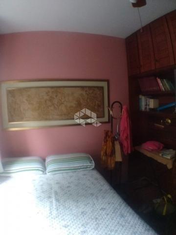 Apartamento à venda com 3 dormitórios em Moinhos de vento, Porto alegre cod:9890257 - Foto 18