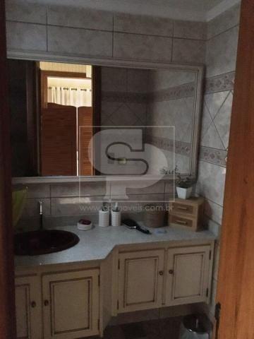 Terreno à venda em Sarandi, Porto alegre cod:10392 - Foto 10