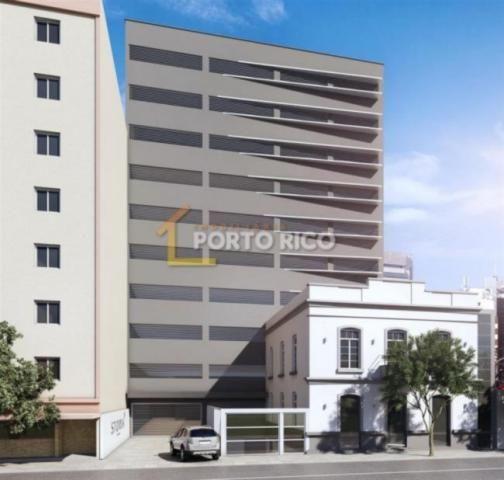 Escritório à venda em Centro, Caxias do sul cod:175
