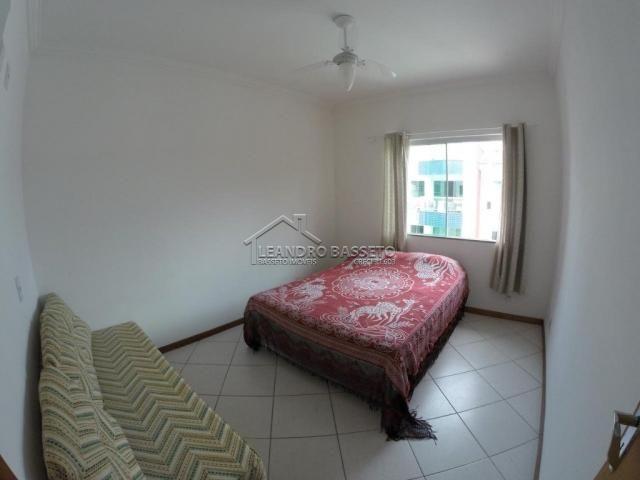 Apartamento à venda com 3 dormitórios em Ingleses, Florianópolis cod:1367 - Foto 2