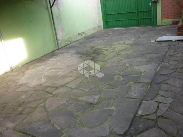 Casa à venda com 5 dormitórios em Sarandi, Porto alegre cod:CA3517 - Foto 12