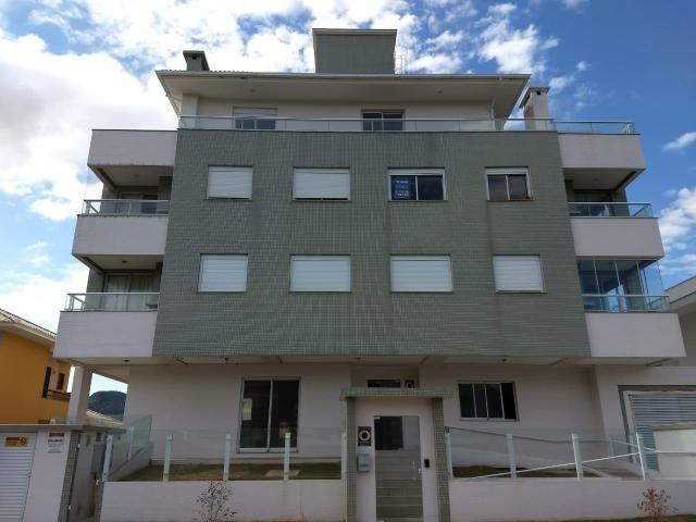 Apartamento à venda com 2 dormitórios em Açores, Florianópolis cod:2104