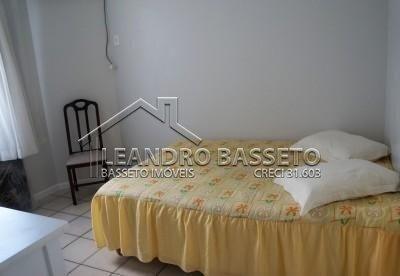 Apartamento à venda com 2 dormitórios em Jurerê, Florianópolis cod:1436 - Foto 10
