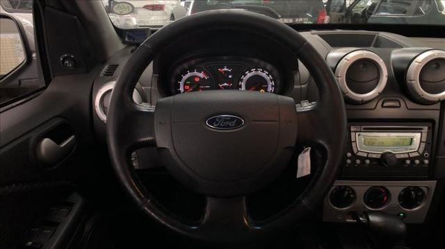 Ford Ecosport 2.0 Xlt 16v - Foto 5