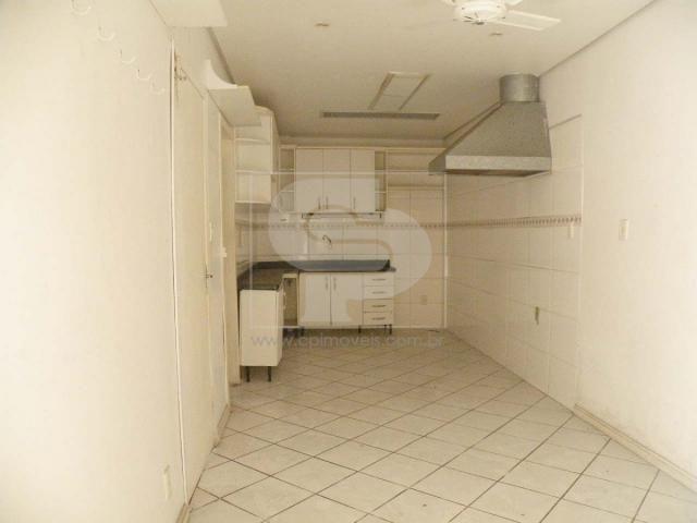 Casa à venda com 4 dormitórios em Auxiliadora, Porto alegre cod:14911 - Foto 4