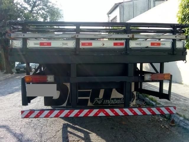 Ford Cargo 2429 - Foto 14