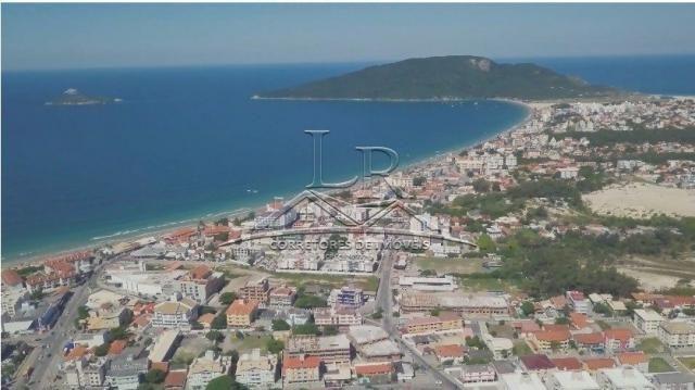 Apartamento à venda com 1 dormitórios em Ingleses do rio vermelho, Florianópolis cod:1698 - Foto 6