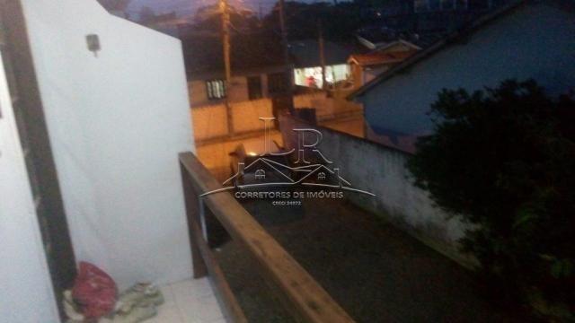 Casa à venda com 1 dormitórios em Ingleses do rio vermelho, Florianópolis cod:1454 - Foto 17