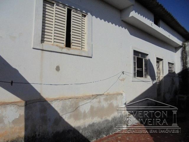 Excelente casa no cidade nova jacareí ref:9421 - Foto 11