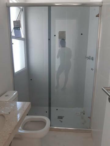 Box para banheiro a pronta entrega - Foto 2