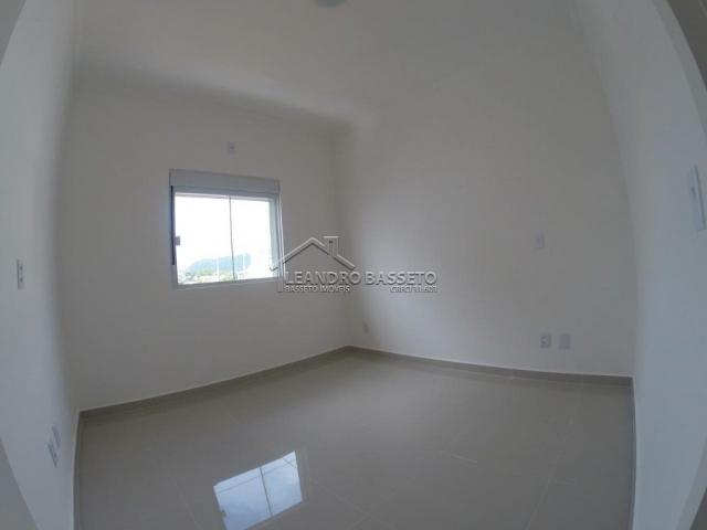 Apartamento à venda com 2 dormitórios em Ingleses, Florianópolis cod:1476 - Foto 12
