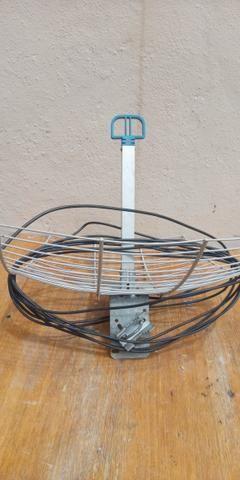 Antena receptor wi-fi - Foto 2