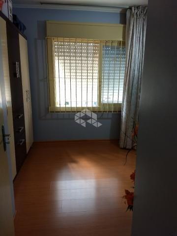 Apartamento à venda com 2 dormitórios em Jardim do salso, Porto alegre cod:9903840 - Foto 7