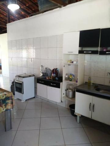 Casa em condomínio Jacuípe 4/4 (Condomínio Parque das Árvores) - Foto 11
