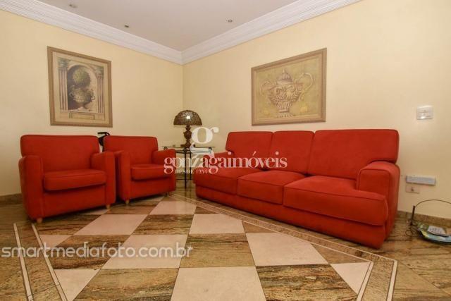 Apartamento para alugar com 2 dormitórios em Cristo rei, Curitiba cod:14744001 - Foto 16