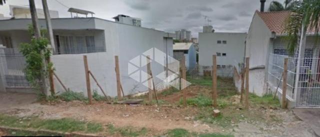 Terreno à venda em Vila ipiranga, Porto alegre cod:TE1414 - Foto 2