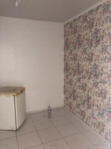 Salas comerciais para alugar em Castanhal - Foto 6